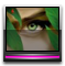 [RELEASE] *nine*-games-p.png