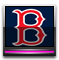 [RELEASE] *nine*-redsox-p.png