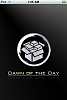 [Release] Dawn of he Day Theme-img_0035.png