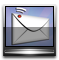 [RELEASE] *nine*-mboxmail.png