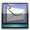 [RELEASE] *nine*-mboxmail-b.png