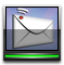 [RELEASE] *nine*-mboxmail-n.png