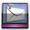 [RELEASE] *nine*-mboxmail-p.png