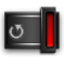 [RELEASE] *nine*-rotation-inhibitor-off.png