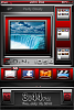 [RELEASE] E.O.N. iOS 4 *RED* theme-photo.png