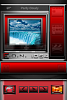[RELEASE] E.O.N. iOS 4 *RED* theme-photo3.png