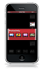 [RELEASE] E.O.N. iOS 4 *RED* theme-snapshot-3.png