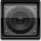 [Released ]    [ CLASSified  *iOS4 Ready* ]-itunes.png