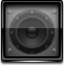 [Released ]    [ CLASSified  *iOS4 Ready* ]-itunes-p.png