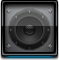 [Released ]    [ CLASSified  *iOS4 Ready* ]-itunes-t.png