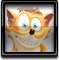 [Released ]    [ CLASSified  *iOS4 Ready* ]-crashkart.png