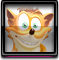 [Released ]    [ CLASSified  *iOS4 Ready* ]-crashkart-f.png