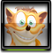 [Released ]    [ CLASSified  *iOS4 Ready* ]-crashkart-n.png
