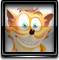 [Released ]    [ CLASSified  *iOS4 Ready* ]-crashkart-p.png