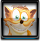 [Released ]    [ CLASSified  *iOS4 Ready* ]-crashkart-t.png
