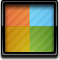 [Released ]    [ CLASSified  *iOS4 Ready* ]-quickoffice.png