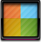 [Released ]    [ CLASSified  *iOS4 Ready* ]-quickoffice-f.png