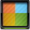 [Released ]    [ CLASSified  *iOS4 Ready* ]-quickoffice-n.png