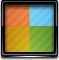 [Released ]    [ CLASSified  *iOS4 Ready* ]-quickoffice-p.png
