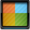 [Released ]    [ CLASSified  *iOS4 Ready* ]-quickoffice-t.png