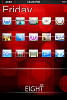 Eight OS-img_0008.png