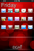 Eight OS-img_0012.png