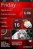 Eight OS-img_0014.png