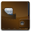 MyWallet for IOS 4-mywallet-icon.png