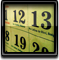 [Released ]    [ CLASSified  *iOS4 Ready* ]-calendar.png