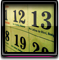 [Released ]    [ CLASSified  *iOS4 Ready* ]-calendar-f.png