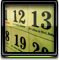 [Released ]    [ CLASSified  *iOS4 Ready* ]-calendar-n.png