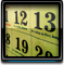 [Released ]    [ CLASSified  *iOS4 Ready* ]-calendar-t.png