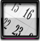[Released ]    [ CLASSified  *iOS4 Ready* ]-calendar-2f.png