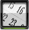 [Released ]    [ CLASSified  *iOS4 Ready* ]-calendar-2n.png