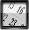 [Released ]    [ CLASSified  *iOS4 Ready* ]-calendar-2p.png