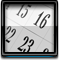 [Released ]    [ CLASSified  *iOS4 Ready* ]-calendar-2t.png