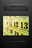 [Released ]    [ CLASSified  *iOS4 Ready* ]-calendar-ls.png