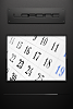[Released ]    [ CLASSified  *iOS4 Ready* ]-calendar-2-ls.png