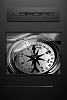 [Released ]    [ CLASSified  *iOS4 Ready* ]-compass.png