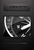 [Released ]    [ CLASSified  *iOS4 Ready* ]-compass-2.png