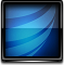 [Released ]    [ CLASSified  *iOS4 Ready* ]-safari-p.png