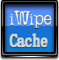 [Released ]    [ CLASSified  *iOS4 Ready* ]-iwipecache-b-p.png