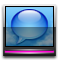 [RELEASE] *nine*-messages-f.png