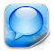 [Release] MP2 Theme v1.0-messages.png