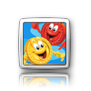 iElegance Icons-connect4.png