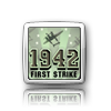 iElegance Icons-firststrike.png