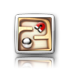 iElegance Icons-labyrinth2.png