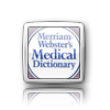 iElegance Icons-merriam-webstersmedicaldictionary3413.png