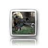 iElegance Icons-sharpshooter.png