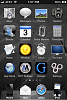 iPhone 4 App Store Icons...... Help!!!-img_0021.png